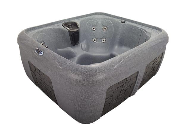 New 120v Hot Tub Image Of Bathtub Ideas