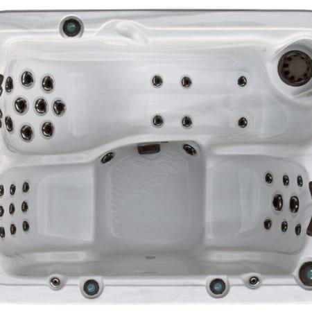 Bahama Spas Hot Tub