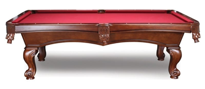 Imperial Pool Tables Have Arrived!