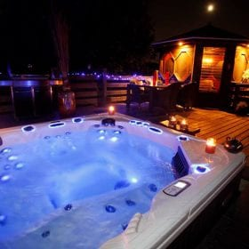 #TipTuesday – YOUR HOT TUB CONCERNS