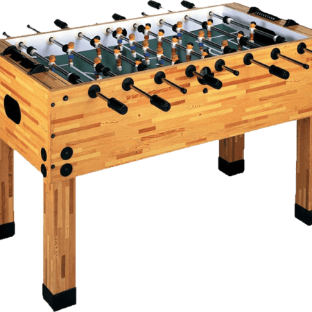 Billiards Tables & Supplies