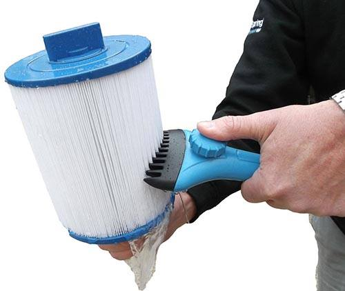 Filter Cartridge Maintenance 101