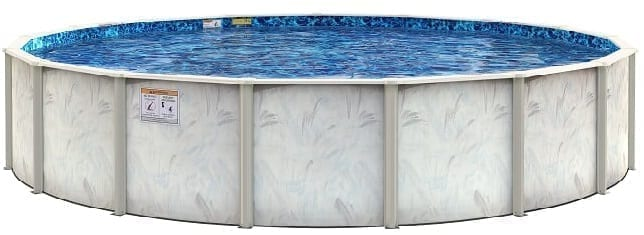 Caspian Above Ground Pool Lakeland Unique Hot Tub Pool