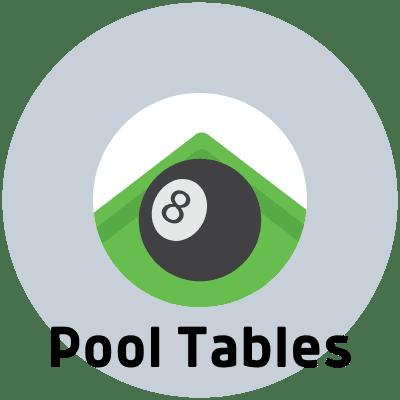 1 Lakeland Unique Hot Tub Pool Amp Patio